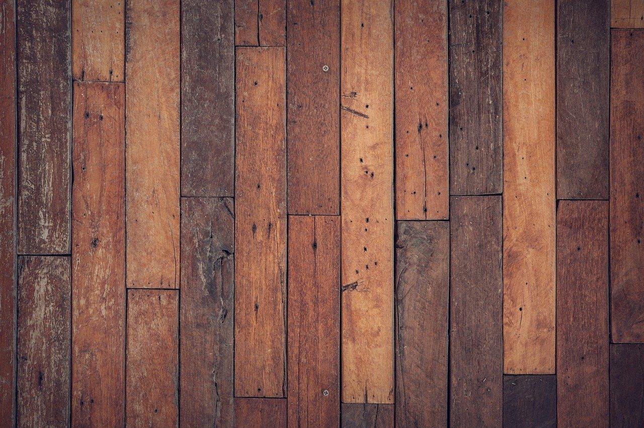 scegliere pavimenti in parquet